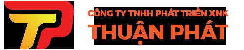 Máy Nén Khí Thuận Phát